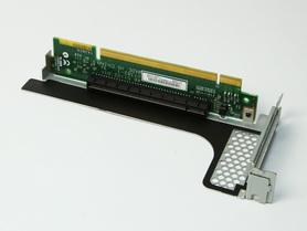 Riser Board Card 43V6939 43V7066 IBM CISCO WEA 500 Series PCIe