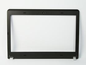 Obudowa AP0SI000200 Lenovo E440 Display Frame WebCam