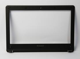Obudowa 31040476 Lenovo U350 Display Frame WebCam