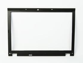 Obudowa 60Y5464 Lenovo T410 Display Frame WebCam