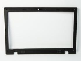 Obudowa 04W1736 Lenovo L520 Display Frame WebCam