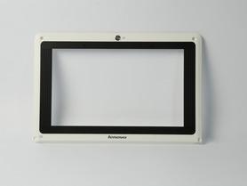 Obudowa 31037837 Lenovo S9 Display Frame WebCam