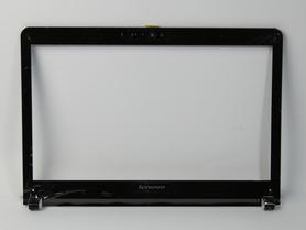 Obudowa 31044642 Lenovo U460 Display Frame WebCam