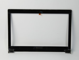 Obudowa 31051281 Lenovo V470c Display Frame WebCam