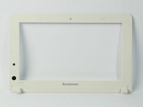 Obudowa 99201661 Lenovo S110 Display Frame WebCam