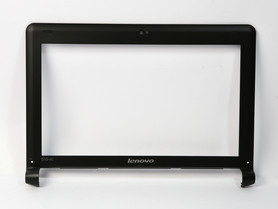 Obudowa 31044933 Lenovo S10-3c Display Frame WebCam