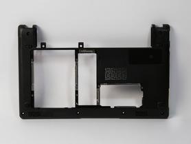 Obudowa 37FL3BCLV10 Lenovo IdeaPad S10-3t Bottom Cover