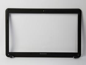 Obudowa AP07W000640 Lenovo g555 Display Frame WebCam