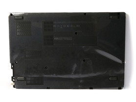 Obudowa 04W1758 Lenovo Thinkpad Edge E420s Bottom Cover