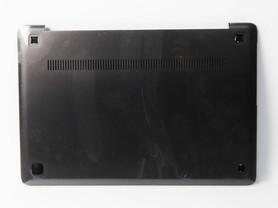 Obudowa 90200803 Lenovo IdeaPad U410 Bottom Cover