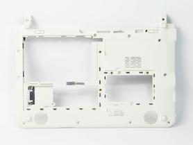 Obudowa 31037876 Lenovo IdeaPad S10-2 Bottom Cover