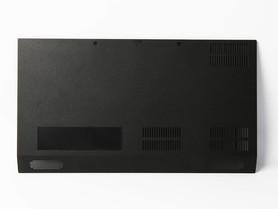Obudowa 60.4SH03.001 Lenovo G580 Cover