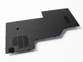 Obudowa 31038379 Lenovo G550 Cover