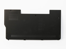 Obudowa 04W2196 Lenovo Thinkpad Edge E325 Cover