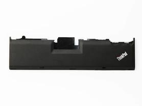 Obudowa 60Y5418 Lenovo X201S Palmrest