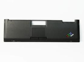 Obudowa 41W5159 Lenovo R60 Palmrest