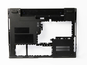 Obudowa 45N5598 Lenovo SL400 Bottom Cover