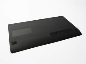 Obudowa 90200607 Lenovo Z380 Cover