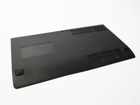 Obudowa 90200627 Lenovo Z480 Cover