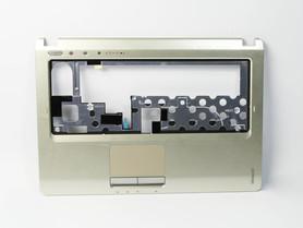 Obudowa 31038868 Lenovo IdeaPad U350 Palmrest