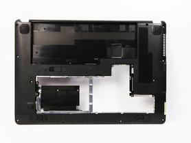 Obudowa 31038869 Lenovo U350 Bottom Cover
