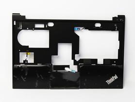Obudowa 04W1384 Lenovo X120e Palmrest