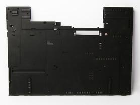 Obudowa 45M2515 Lenovo T500 Bottom Cover