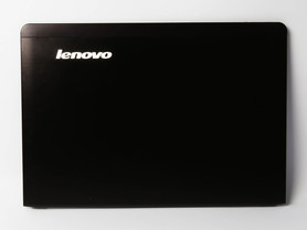 Obudowa 31045582 Lenovo U460 Display Top Cover