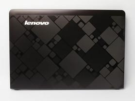 Obudowa AP0D50001001 Lenovo U460 Display Top Cover