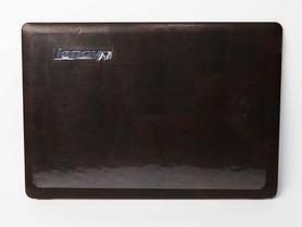 Obudowa 39LL1LCLV70 Lenovo U350 Display Top Cover