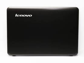 Obudowa AP0BT0004000 Lenovo G455 Display Top Cover