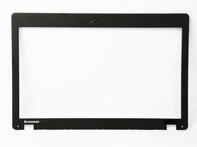 Obudowa 04W0281 Lenovo Edge 11 Display Frame WebCam