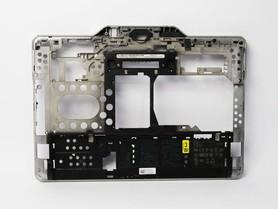 Obudowa 04NRX8 Dell XT3 Center Case