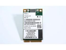 Karta 00269Y Dell E6420 3G/UMTS mPCI