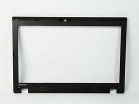 Obudowa 04W1735 Lenovo L420 Display Frame WebCam