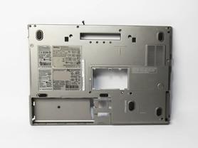 Obudowa 0XM013 Dell D620 Bottom Cover
