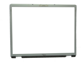 Obudowa CP188528 Fujitsu-Siemens S7110 Display Frame WebCam