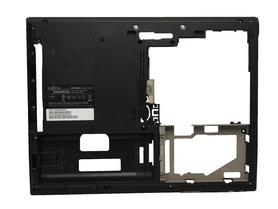 Obudowa U9215BC Fujitsu-Siemens Bottom Cover