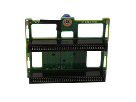 Power Backplane 662528-001 HP ProLiant DL380p G8