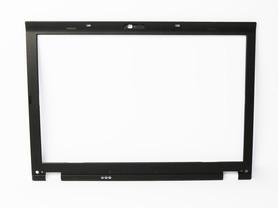 Obudowa 41.4FZ02.001 Lenovo T410 Display Frame WebCam