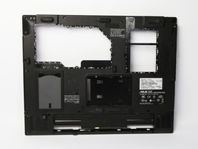 Obudowa 13GNMVBAPO21 Asus G2S Bottom Cover