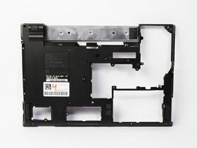 Obudowa 04W1737 Lenovo L412 Center Case