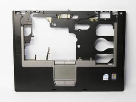 Obudowa 0JF155 Dell D830 Palmrest