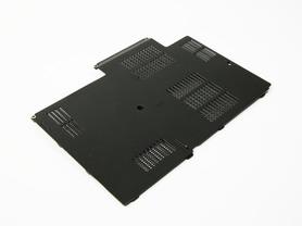 Obudowa 13N0-8EA0101 Lenovo Y530 Cover