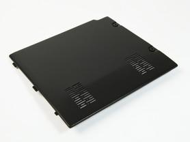 Obudowa 31037857 Lenovo S10-2 Cover