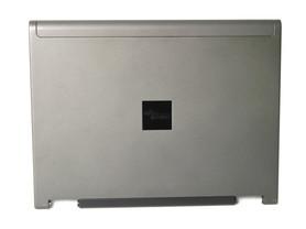 Obudowa U9210DTC Fujitsu-Siemens Display Top Cover