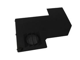 Obudowa AP04E000L00 Lenovo G530 Cover