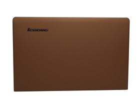 Obudowa AM0DZ0006100 Lenovo U260 Display Top Cover