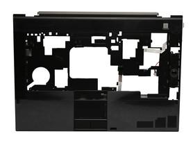 Obudowa 02C5T3 Dell E6400 Palmrest