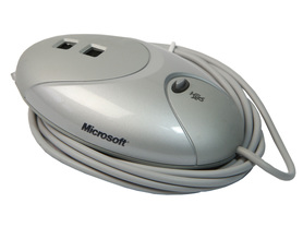 Mikrofon konferencyjny Microsoft RTSM001